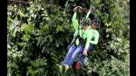 Así es la ruta del café en Colombia | FOTOS - Noticias de