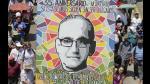 Óscar Romero: 10 frases del santo del pueblo de El Salvador - Noticias de ley del servicio civil