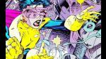 Marvel: Lana Condor será Jubilee en 'X-Men: Apocalypse' - Noticias de lana turner