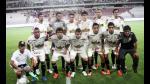 Universitario vs Sport Boys: Bus de jugadores cremas fue atacado en Noche Rosada - Noticias de el callao