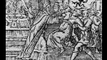 Iglesia Católica lanza nuevo curso de exorcismo abierto a los laicos - Noticias de exorcistas