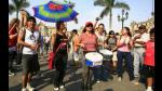 Unión Civil: Congreso archivó proyecto de Carlos Bruce - Noticias de políticos peruanos
