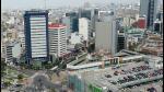 """Banco Mundial: """"Desarrollo económico del Perú ha sido espectacular"""" - Noticias de gobierno"""