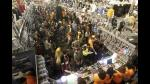 España: Así vivieron los fans el Salón del Cómic de Barcelona | FOTOS - Noticias de historieta