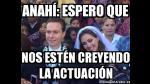 Twitter: La boda de Anahí y el político Manuel Velasco en memes - Noticias de san cristobal