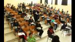 De 142 universidad solo 76 cuentan con autorización definitiva - Noticias de san cristobal