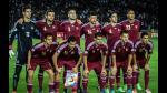 Copa América 2015: Esta es la lista preliminar de convocados de Venezuela - Noticias de jhon arango