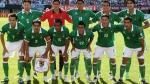 Copa América 2015: Esta es la lista de 30 convocados de Bolivia - Noticias de abraham cabrera
