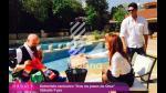 Lo que debes saber sobre la entrevista de Magaly Medina a 'Onur' | VIDEO - Noticias de diario peru21