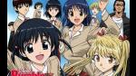 YouTube: Los 10 mejores animes de comedia | VIDEOS - Noticias de alienigenas