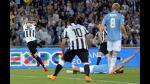 Juventus va por triplete tras ganar a Lazio la Copa Italia | FOTOS - Noticias de liga de españa