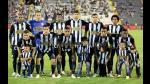 Alianza Lima: Todo sobre la temporada 2015 de los blanquiazules - Noticias de ramon deza