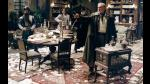 Fox prepara nueva versión de 'The League of Extraordinary Gentlemen' - Noticias de dorian gray