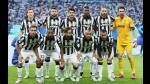 Barcelona vs Juventus: La evaluación de los italianos en la final de la Champions - Noticias de patrice evra
