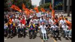 Venezuela: Oposición pide a Leopoldo López que levante huelga de hambre - Noticias de daniel ceballos