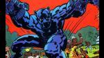 Captain America: ¿A qué bando apoya Black Panther en 'Civil War'? - Noticias de hombre arana