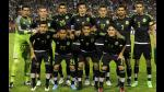 Copa de Oro: México retira carne de la dieta de jugadores para prevenir dopaje - Noticias de examen para directores