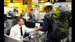 Arribo de extranjeros a trabajar en Perú aumentó casi 800 % en diez años - Noticias de instituto nacional de estadística e informática