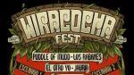 Wiracocha Fest: Rock para luchar contra el cambio climático | VIDEOS - Noticias de sebastian fest