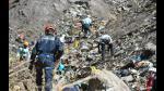 ¿Qué se aprendió de la tragedia de Germanwings? - Noticias de germanwings