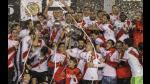 River Plate viajó a Japón para disputar la Copa Suruga Bank - Noticias de fernando cavenaghi