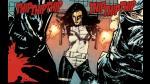 Agent Carter: Madame Masque será la villana principal de la temporada 2 - Noticias de mujeres poderosas