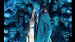 Arrow: ¿John Constantine también aparecerá en 'The Flash'? - Noticias de exorcistas