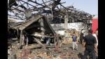 Estado Islámico mata a 27 miembros de fuerzas iraquíes en Bagdad - Noticias de vehículos recuperados