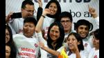Nadine Heredia: Fiscalización pide a Congreso facultades para investigar agendas - Noticias de julio gago