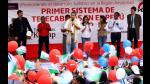 Ollanta Humala sostiene que ''tratan de eliminar políticamente'' a Nadine Heredia - Noticias de comisiones del congreso