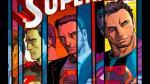 Superman: ¿por qué Lois Lane reveló la verdadera identidad de Clark Kent? - Noticias de doble identidad