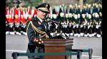 Policía Nacional no permitirá que población linche a delincuentes - Noticias de inseguridad ciudadana