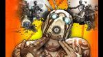 Borderlands: Lionsgate anuncia película basada en el videojuego - Noticias de spider man