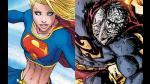 Man of Steel: ¿Supergirl y Bizarro aparecerán en la secuela? - Noticias de eva green