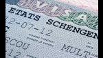 Ministro español espera que exención de visado Schengen empiece en octubre - Noticias de visado schengen
