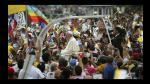 Papa Francisco en Cuba: así fue su misa en la Plaza de la Revolución | FOTOS - Noticias de viaje a cuba