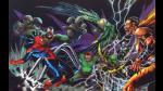 Spider-Man: ¿qué pasó con la película de los Sinister Six? - Noticias de drew goddard