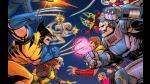 X-Men '92: Marvel anuncia serie cómic basada en la serie animada - Noticias de david sims