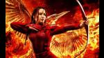 The Hunger Games: póster final de 'Mockingjay - Part 2' | FOTO - Noticias de afiches