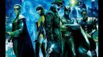 Watchmen: HBO planea adaptación televisiva del cómic de Alan Moore - Noticias de patrick moore