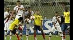 Fecha FIFA: los partidos internacionales a jugarse esta semana | CALENDARIO - Noticias de puerto ordaz
