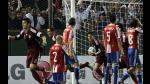 Venezuela vs Paraguay: Fecha, hora y canal de partido por eliminatorias Rusia 2018 - Noticias de eliminatoria europea