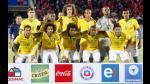 Brasil ganó 3-1 a Venezuela por eliminatorias Rusia 2018 - Noticias de copa movistar 2014