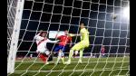 Eliminatorias Rusia 2018: estos son los partidos de la segunda fecha - Noticias de paraguay vs argentina