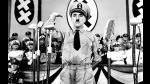 Charles Chaplin: curiosidades de 'El gran dictador' por 75 años de estreno - Noticias de ministerio de cultura