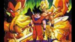 Dragon Ball Z: lo que debes saber sobre la obra de Akira Toriyama - Noticias de revista para adultos