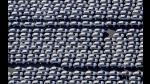 Volkswagen: escándalo se extiende con irregularidades en emisiones de CO2 - Noticias de martin winterkorn