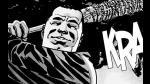 The Walking Dead: ¿este actor encarnará a Negan? - Noticias de john quinn