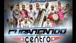Cubaneando en el Centro: evento reúne a lo mejor de la salsa este sábado - Noticias de conciertos 2013