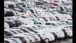 Volkswagen: ¿cómo se destapó el fraude de emisiones de CO2? - Noticias de martin winterkorn